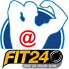 Sports Massage 24 Wakefield - 07851106154