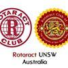 Rotaract UNSW