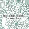 Serendipity Herbals Ltd -  theneemteam