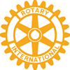 Rotary Club of Saucon
