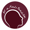 Art in Minds Foundation