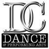 DC Dance & Performing Arts