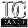 DC Dance & Performing Arts