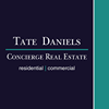 Tate Daniels Concierge Real Estate Company