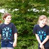 Blue Branches Drama Academy Brewood