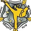 West Yorkshire Martial Arts College