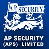 AP Security - APS Ltd