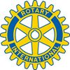 Rotary Club of Herndon