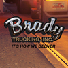 Brady Trucking, Inc.