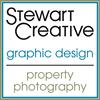 Stewart Creative