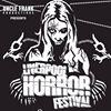 Liverpool Horror Fest