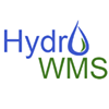 Hydro Water Management Solutions Ltd