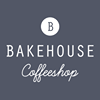 The BakeHouse, Chelmsford