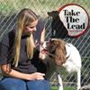 Take The Lead Services