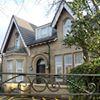 East Kilbride Housing Association
