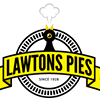 Lawtons Pies