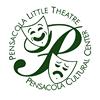 Pensacola Little Theatre