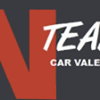 V Team Valeting
