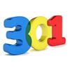 301 Interactive Marketing