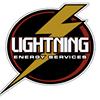 Lightning Energy Services