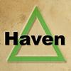 Haven Massage & Wellness
