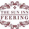 Sun Inn, Feering