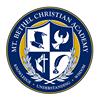 Mt. Bethel Christian Academy
