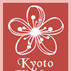 Kyoto Kitchen Winchester