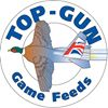 Top-Gun Game Feeds