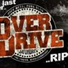 Overdrive Rock Club