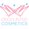 Discounted Cosmetics