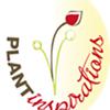 Plantinspirations Retail & Online Plants Nursery Garden Center Store