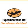 Expedition Wise Ltd