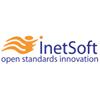 InetSoft Technology