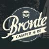 Bronte Camper Hire