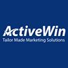 ActiveWin Media