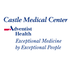 Castle Medical Center