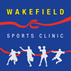 Wakefield Sports Clinic