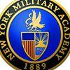 New York Military Academy