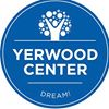 Yerwood Center