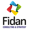FCS Fidan Consulting & Strategy