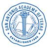 San Antonio Academy Alumni
