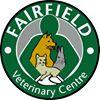 Fairfield Veterinary Centre
