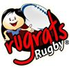 Rugrats Rugby North Leeds