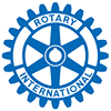 Rotary Club of Davidson, NC