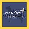 Positive Plus Dog Training