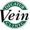 Decatur Vein Clinic