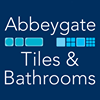 Abbeygate Tiles & Bathrooms