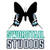 Swordtail Studios