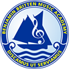 Benjamin Britten Academy of Music and Mathematics